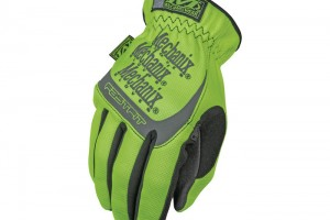 Guantes Fast Fit