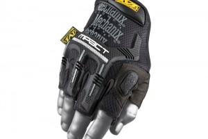 Guantes M Pac