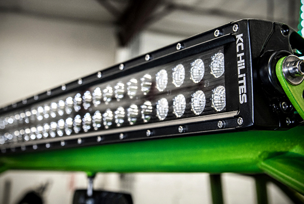 c-series-dual-row-spot-spread-led-light-bar[1]