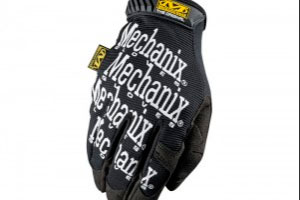 guantes_home