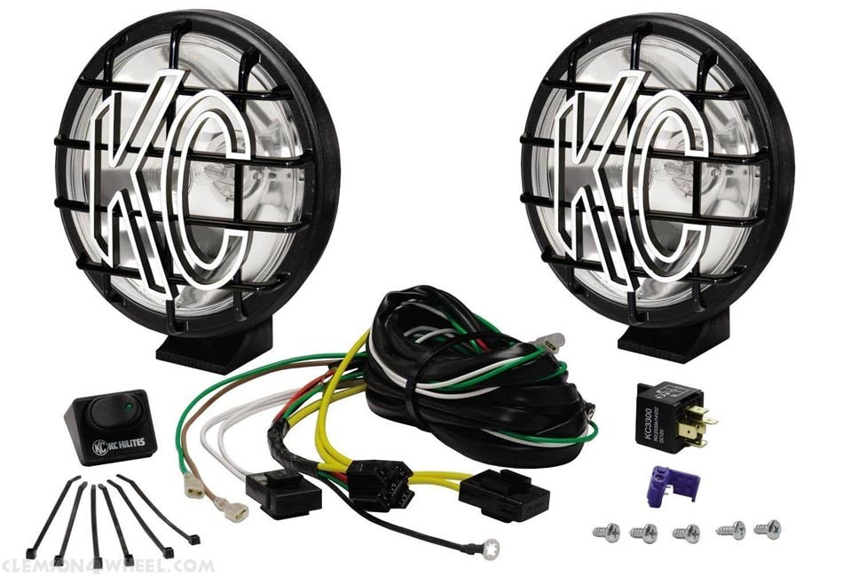 kc-hilites-6-inch-apollo-pro-halogen-light-kits[1]