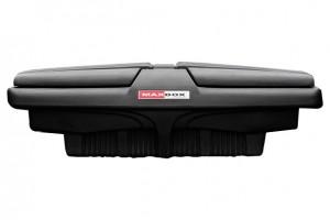 Toolbox Maxliner  Phantom