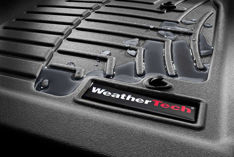 weathertech-all-weather-floor-mats[1]