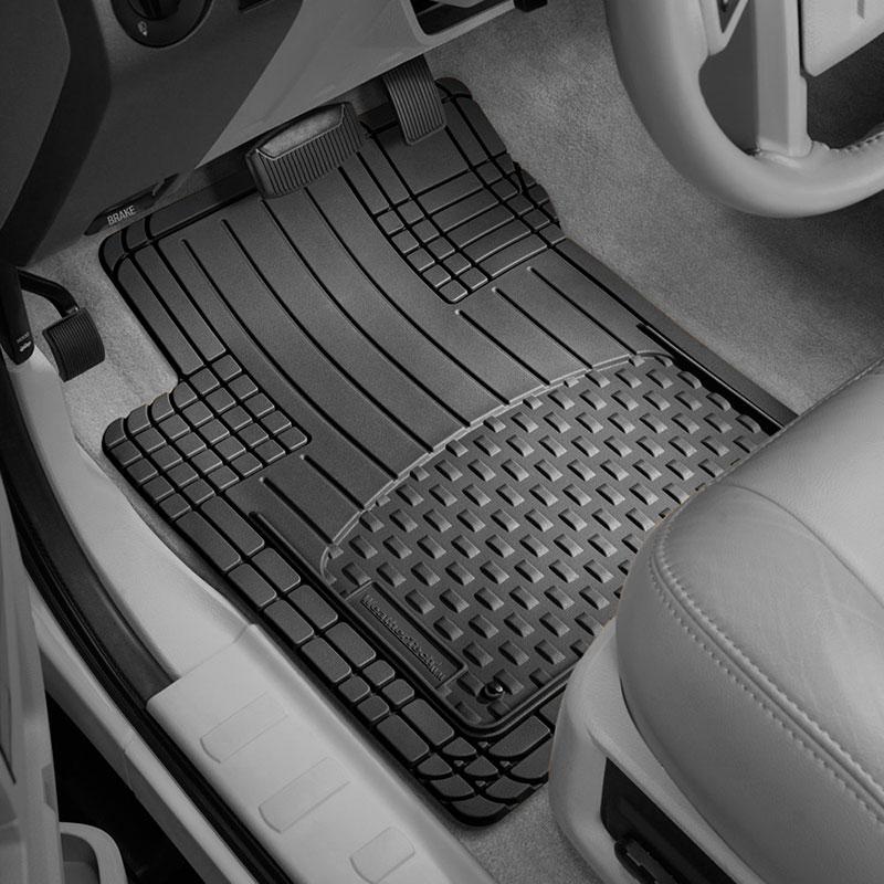 weathertech-avm-universal-floor-mats-1st-row-black[1]