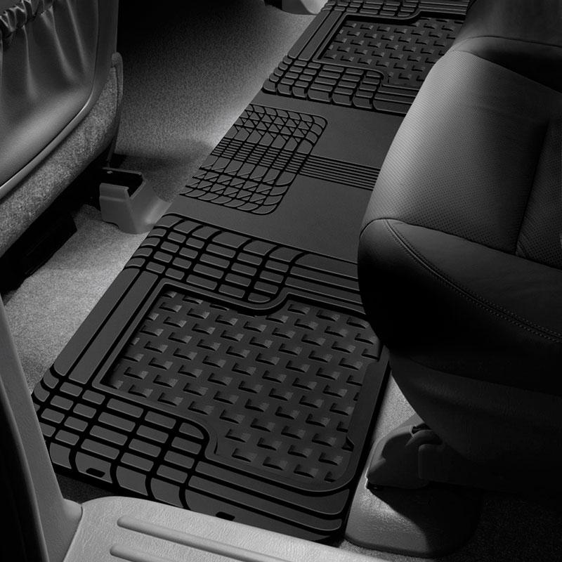 weathertech-avm-universal-floor-mats-one-piece-2nd-row-black[1]