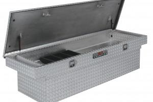 Tool Box Delta