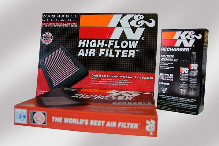 filtro_aire